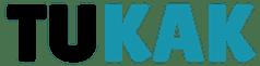 TuKAK.com